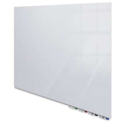 Ghent Aria Magnetic Glassboards Photo