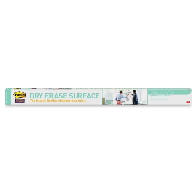 M Post It Super Sticky Dry Erase Surfaces