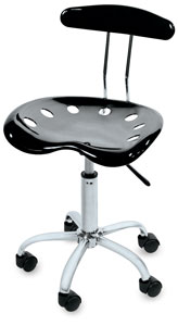 Martin Universal Design Dezign Line Stool Photo