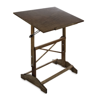 Fo Haase Professional Drafting Table Photo