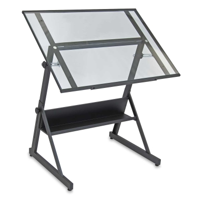 Studio Designs Solano Drafting Table Image 374