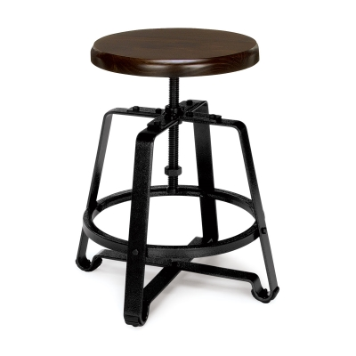 Ofm Endure Stools Photo