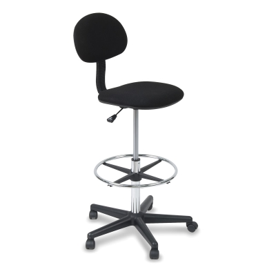 Studio Designs Drafting Chair Photo