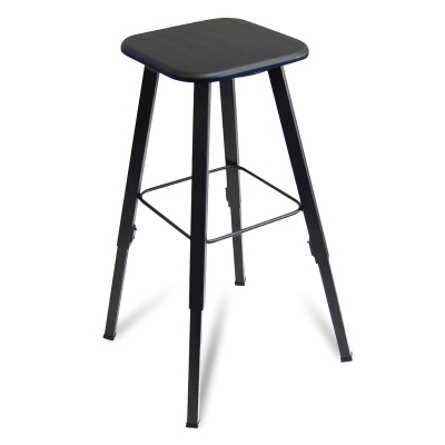 Safco Alphabetter Stand Up Desks Stool Image 668