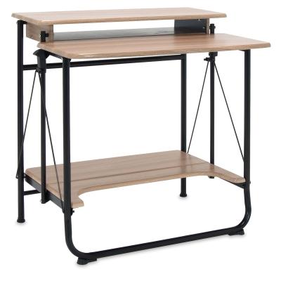 Studio Designs Stow Away Desk Image 1055