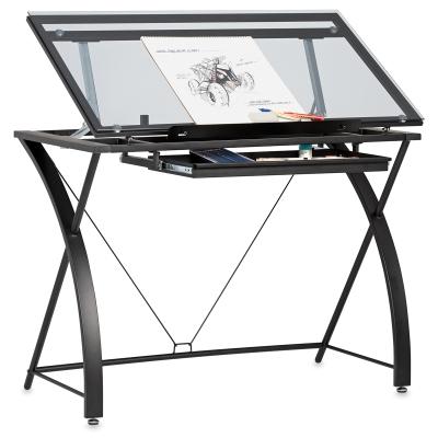 Blick Studio Polaris Table Studio Designs Photo