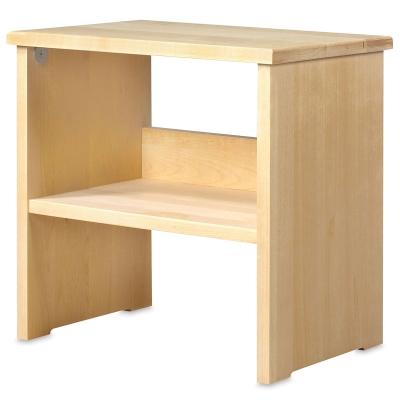 Diversified Woodcrafts Art Bench Photo