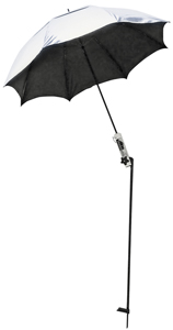 Guerrilla Painter Shadebuddy Umbrella Set Image 1066