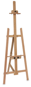 Best Autry A Frame Easel Image 672