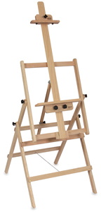 Best Loco Convertible Easel Image 544