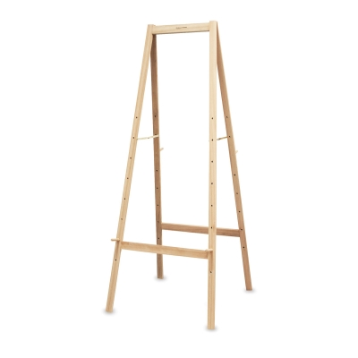 Richeson Double Sided Lyptus Easel Photo