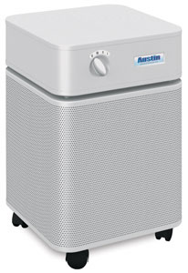 Austin Healthmate Air Cleaner Image 1740