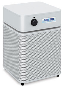 Austin Air Health Mate Jr Air Cleaner Photo