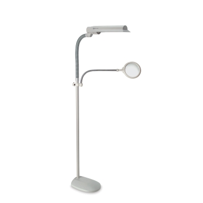 Ottlite Easyview Floor Lamp Image 937