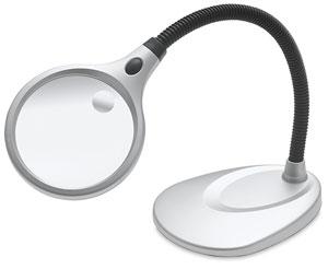 Ultraopti Desktop Lemagnifier Image 2505