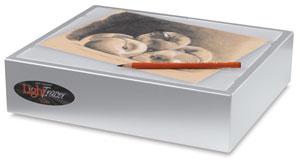 Artograph Lightracer Elite Light Box Image 1189