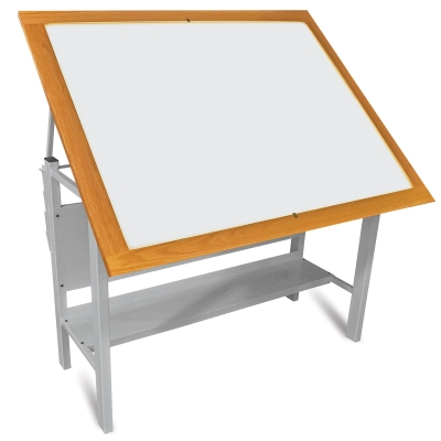Gagne Porta Trace Lelight Table Photo