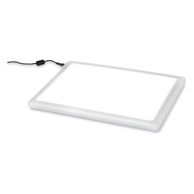 Copic Tracer Lelight Box Image 650