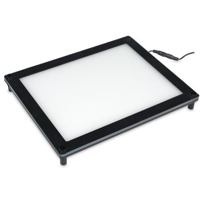 Gagne Porta Trace Lumen Series Lelight Panel Image 91