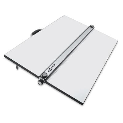 Alvin Pxb Portable Parallel Straightedge Board Image 1203