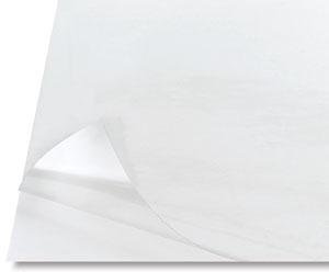 Grafi Dura Lar Clear Adhesive Backed Film Photo