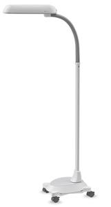 Ottlite Floor Lamp Wheelbase Image 940