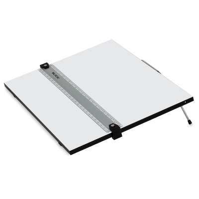 Blick Portable Drafting Board Image 983