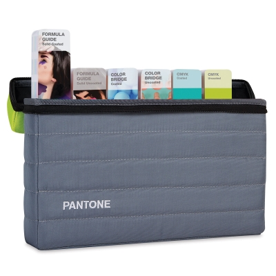 Pantone Essentials Formula Guide Color Bridge Supplements Image 705