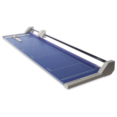 Dahle Professional Rolling Trimmers Image 567