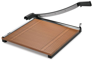 X Acto Heavy Duty Square Trimmer