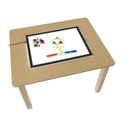 Jonti Craft Illumination Light Tablet Photo
