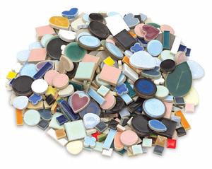 Jennifers Mosaics Ceramic Tiles Image 1702