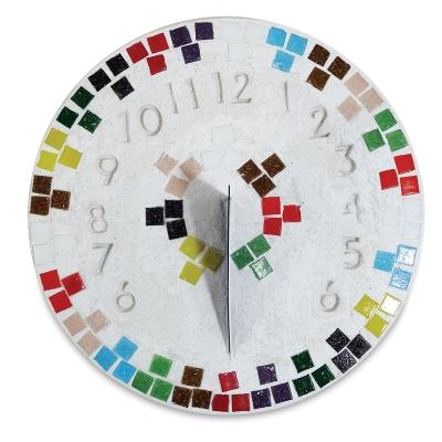 Create N Learn Mosaic Sundial Class Kit