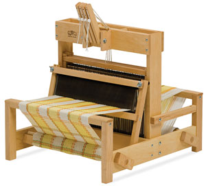 Schacht Table Loom Photo