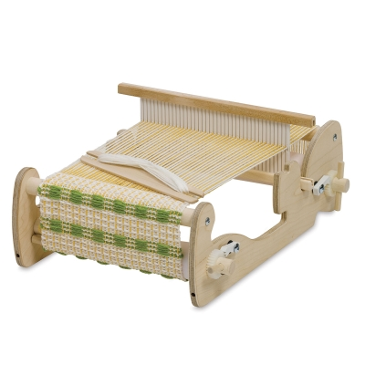 Schacht Cricket Loom Image 164