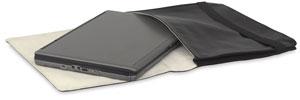 Moleskine Laptop Case Image 2550