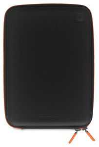 Moleskine Tablet Shell Picture 2552