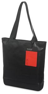 Moleskine Tote Bag Image 1122